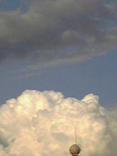 image685.jpg